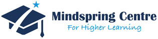 Mindspring Centre for Higher Learning | Professional Tutoring in Toronto and GTA